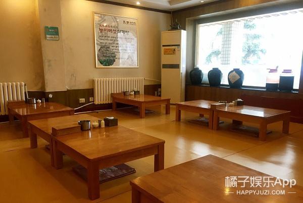 还记得宋仲基做的那碗参鸡汤吗?它在京城等你来吃!