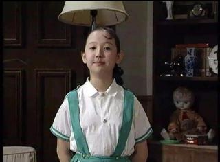 还记得《我爱我家》的贾圆圆吗?她现在长这样!