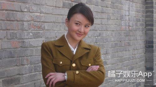 还记得《回家的诱惑》大嫂洪宝莲吗?她居然和沈腾是校友?
