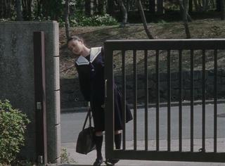 橘子晚报:《再见爱人》结局意外,《白夜追凶》续集定档?