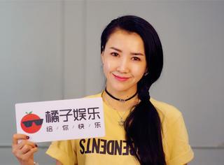 专访王蓉:唱了1000遍《我不是黄蓉》还是向往一场演唱会