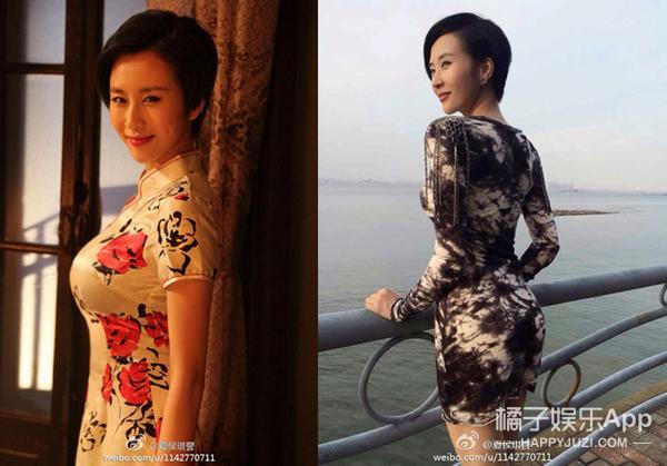 《机器之血》新晋龙女郎夏侯云姗能演又能打,而且编剧也是她
