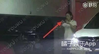 冯绍峰赵丽颖约会,女方怀孕3个月?你们的眼睛都是B超吗!