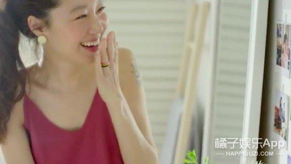 NARS携手孔孝真,演绎动人颊彩诠释夏季清新之美!