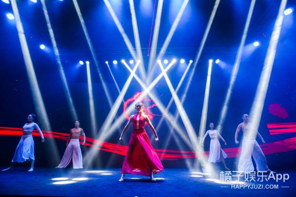 凝萃汉草,向美而生,羽西品牌全新升级,倾心传递现代中国美