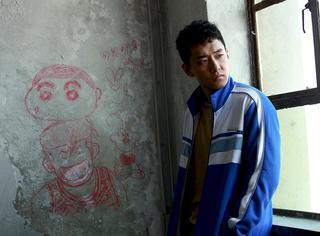還記得劇版《匆匆那年》里的?趙燁嗎??他現在長這樣?