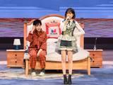 《欢乐喜剧人7》迎来首次观众退票 秦霄贤暂时领先