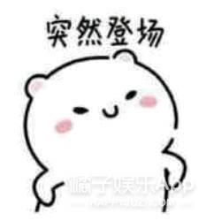 李宇春、五月天...你们追星的初心都是谁?现在还喜欢吗?