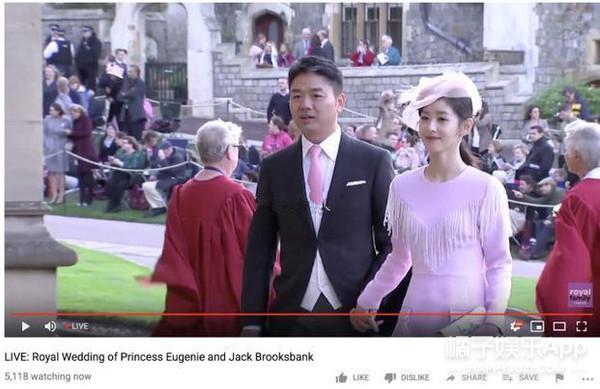 英国关于转型升级,日本中小企业给我们的重要启示!公主被说当小三,大家却在对比她和⌒ 正室的颜值√…
