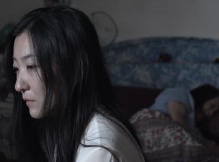 今年最死硬的女性电影,揭示最扭曲的母女关系