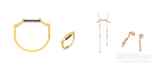 周生生携手六百年的文化IP呈现璀璨珠宝旅程