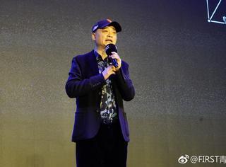 专访崔永元:现在人的脑子和眼睛都已经包浆了