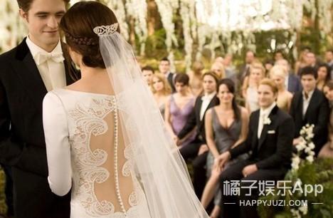 太阳&闵孝琳将举办派对,居然请到《暮光之城》的婚礼策划!