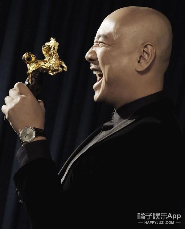 第55届金马奖获奖名单:《大象席地而坐》获最佳影片!