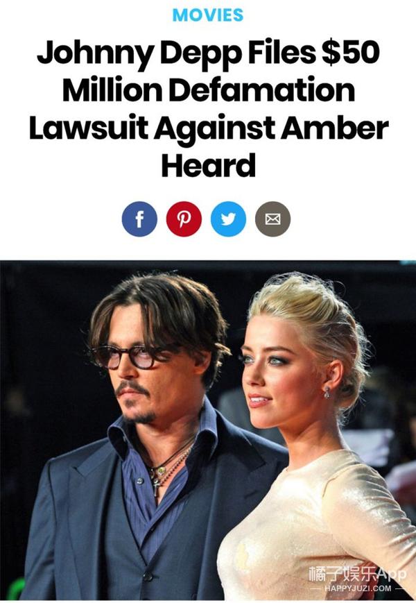 他离婚这事儿反转了?