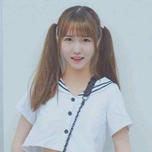 永利爆大奖a56 1