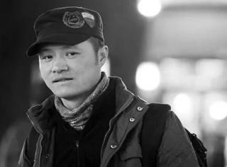 专访《四个春天》导演陆庆屹:让父母来北京看片我已经成功了