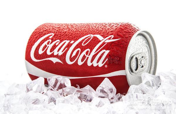 可口可乐春季新品要搞大事情!竟然要出酒精饮料!
