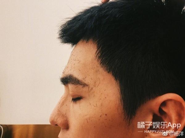 萧敬腾自曝初中差点打死人 韩剧《听见你的声音》要翻拍了?