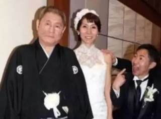 离了40多年的婚,终于离了…