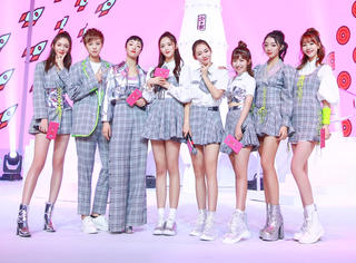 20多首歌和2季大团综 ,火箭少女101这是要开挂了吗!