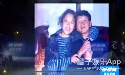 还记得09年的快女亚军李霄云吗?她现在长这样啦!