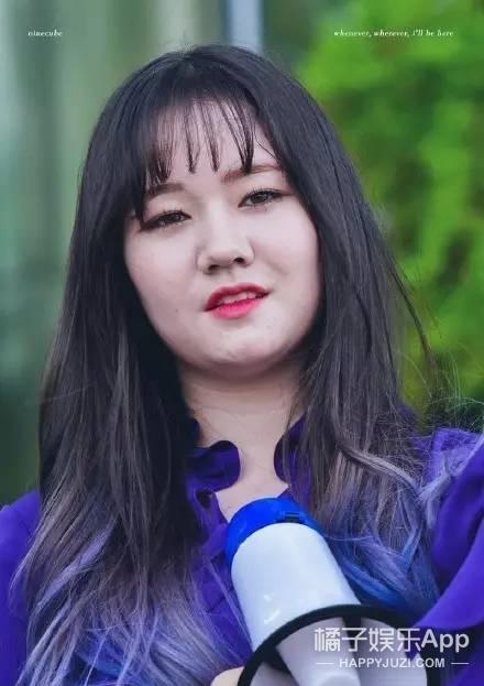 兼职售票员、凌晨送奶员,韩国十八线艺人比中国的更惨啊..