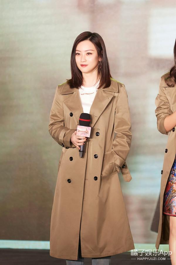 《唐人街探案2》首映礼:陈思诚剧透《唐探3》潘粤明将回归