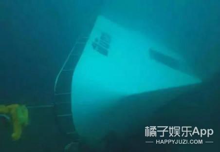 男友将生的机会给了女友,泰国沉船背后故事揪心...