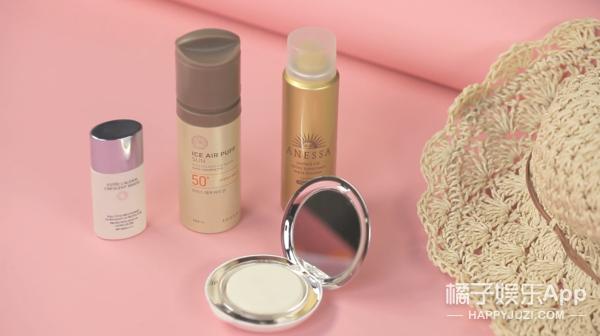 星妆实验室 | 夏日防晒产品你选对了吗?