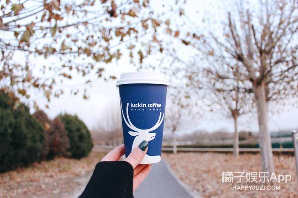 """男神女神的选择,有故事的国产""""网蓝""""咖啡"""