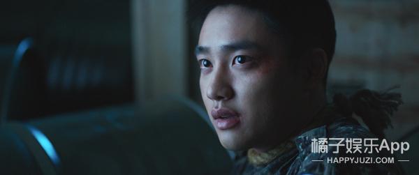 这是韩国古代的《王子变青蛙》吗?