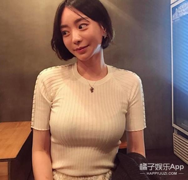 鄭俊英聊天室金姓藝人確認 陳志朋又有T臺新造型