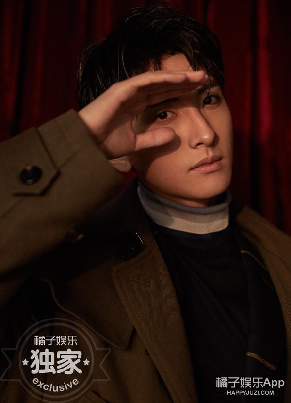 【开奖啦】新年福利来啦!牛骏峰签名玩偶快来领走吧~