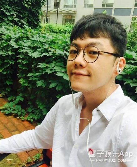 王铮亮发文回应张靓颖恋情,暗指新男友也不靠谱?