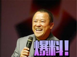 曾志伟发声明回应性侵指控:已移交律师处理