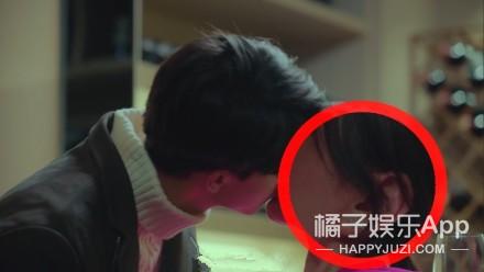 """为演戏献出""""初吻"""",吴昕这回真的翻身了"""