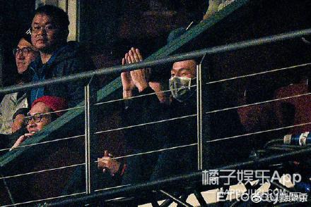 林宥嘉调侃杨丞琳:我比李荣浩会求婚