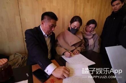 微博被禁言,黄毅清又换地方接着折腾了...