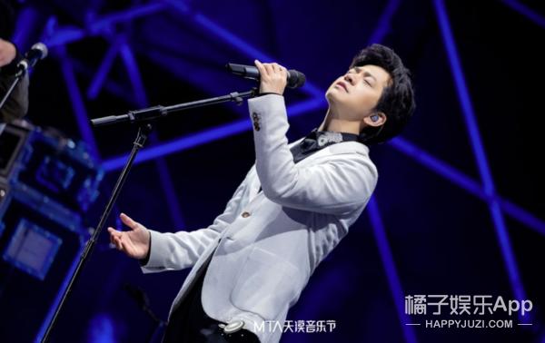 离北京最近的沙漠毛不易李健赵雷都在这里唱歌