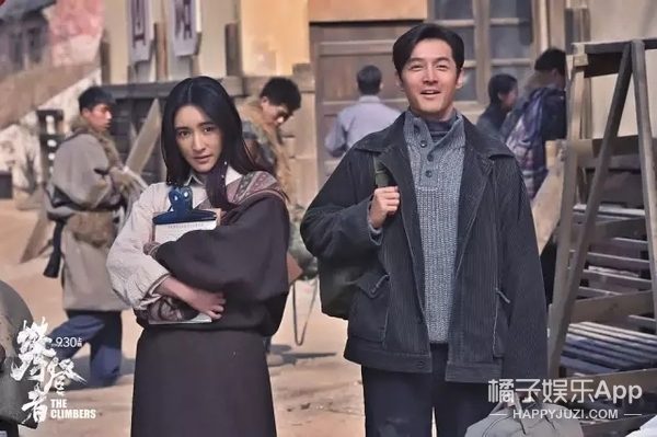 吴京这次演了部爱情片,质量如何呢?
