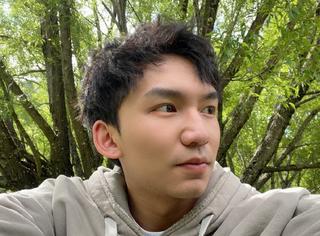 还记得《令人心动的offer》李浩源吗?他出书了?