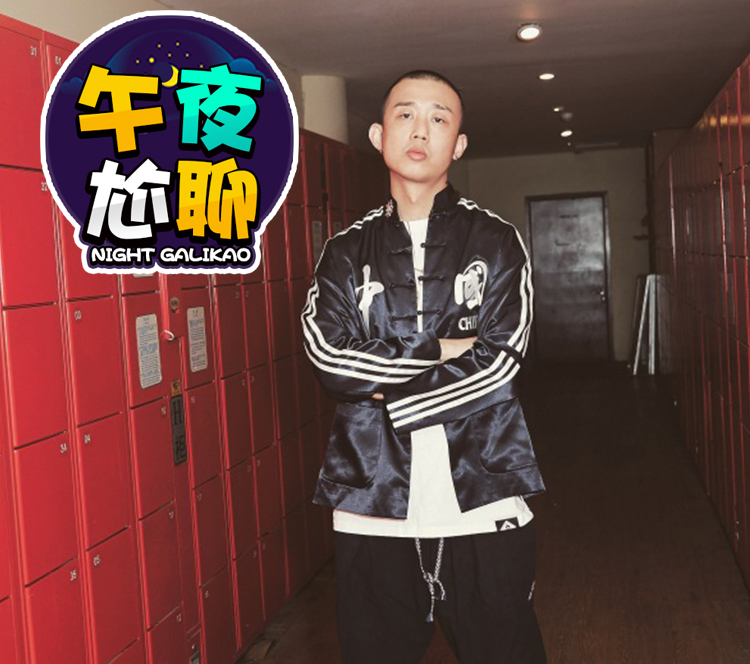 GAI、张韶涵、汪峰...《歌手》首发阵容你最看好谁?