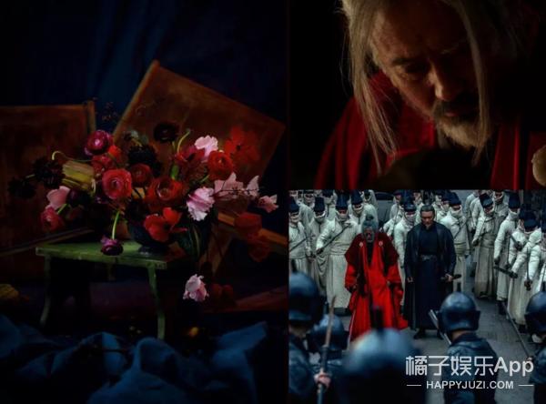 白日梦·2019第四届北京国际花植设计节