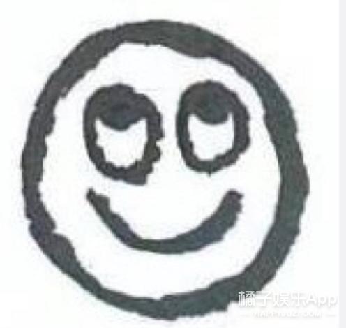 白敬亭灵魂画手细节满分,是被演艺耽误的大画家了!