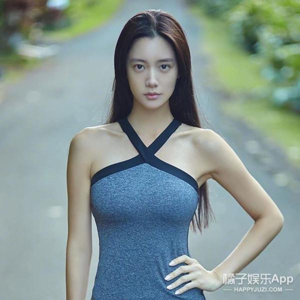 亚洲第一美女结婚了,婚房是世界第五的豪宅!