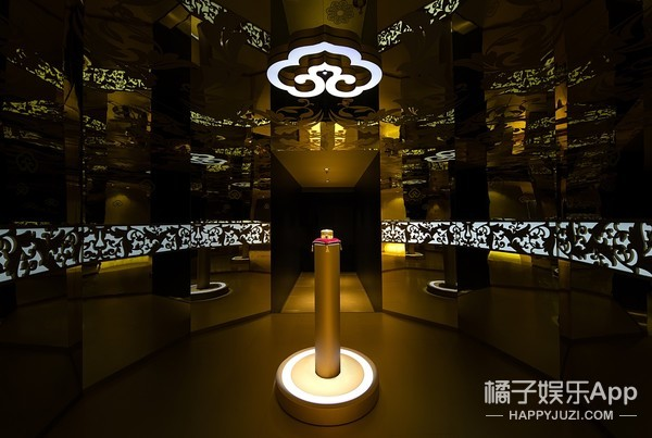 """""""The history of Whoo""""耀现上海!"""