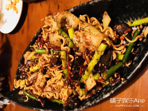 韩国泡菜吃腻了?这家店的特色韩餐让你爱上韩国料理!