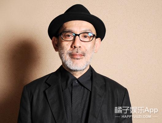 《告白》导演再拍恐怖片,妻夫木聪、冈田准一主演阵容太豪华