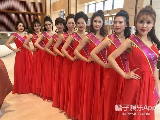 外国朋友是不是对我们华人的长相有什么误解?
